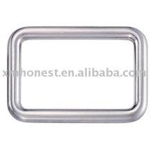 Quadratischer Ring C108