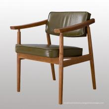 Знаменитые деревянные обеденные стулья с высокое качество
