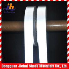PVC Highlight Reflective Heat Transfer Film