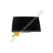 PSP 3000 3001 3002 LCD with Backlight