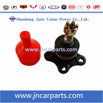 Greatwall Ball Joint Assy-URP Swing Arm 2904130-K00