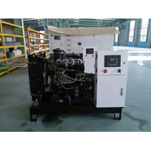 16kVA Yangdong Diesel Power Generator with CE