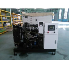 16kVA Yangdong Diesel Generating Set with CE