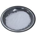Pharmaceutical API Malic acid oral solution