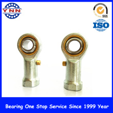 Ball Joint Rod End Bearing with Locking Slot (JAF12)