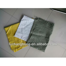 China origin Various colors of pp sack for sale