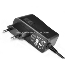 USB Travel Switch Power Adapter