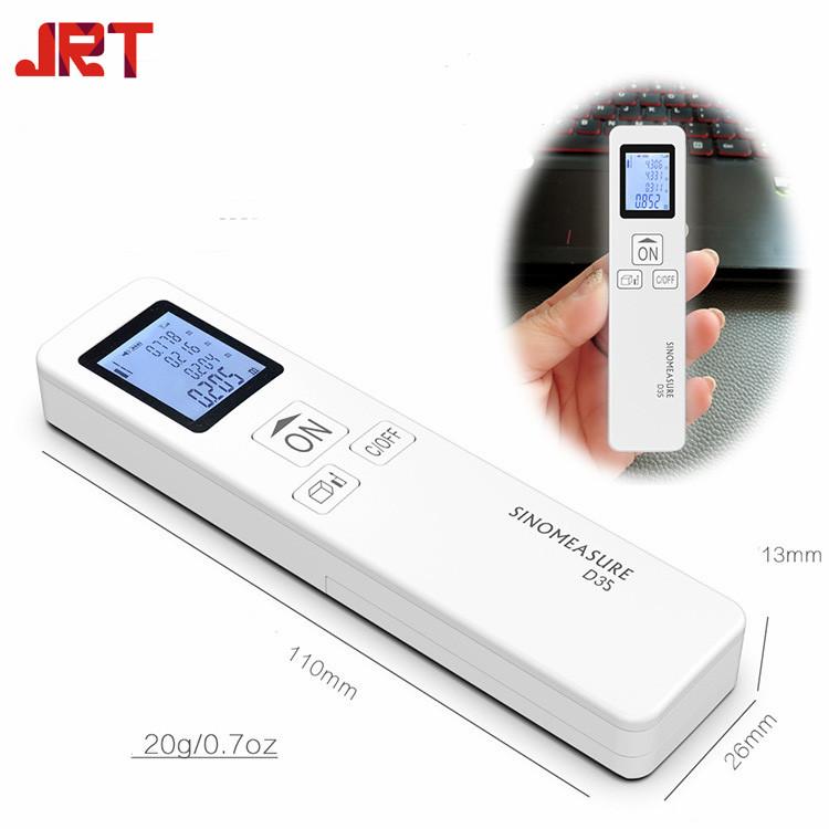 D30-laser meter battery 3