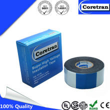 Insulation and Jacketing High Voltage Adhesive Tape