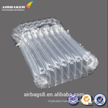 Inflatable Clear Printed Air Bag for Toner Cartridge