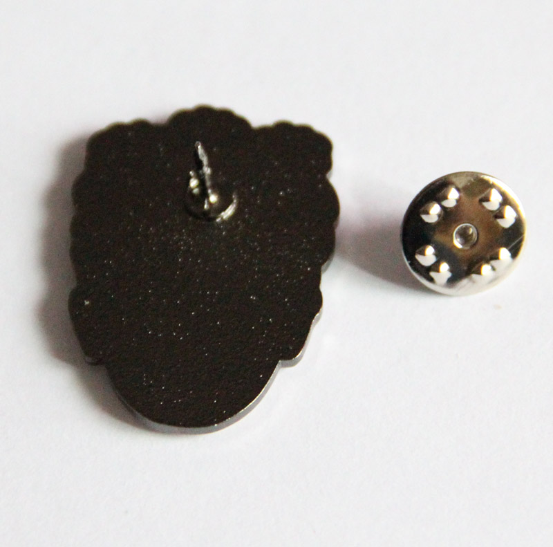 Wholesale Custom Lapel Pins 3