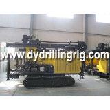 mining exploration drill rigs dth drill rig
