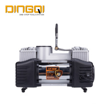 DingQi Elektrischer Hochdruck-Mini-Luftkompressor