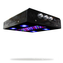 Full Spectrum 600w Noah4 Panel LED groeien licht