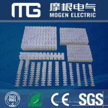 Professionelle Großhandel Nylon 66 oder PE-Anschlussklemme
