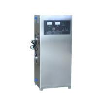Edelstahl-Ozon-Generator für Verkauf