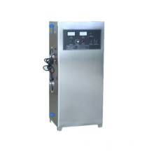Chunke Used Widely Commercial Drinking Water Ozone Generator