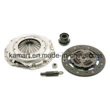 Kupplungssatz OEM 628305700 / K006403 für Ford