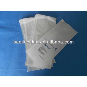 Ето стерилизации бумажные в пластике Сумка