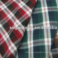Cheap Poly/Cotton Material Pocketing&Shirting TC Fabric from China