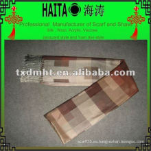Bufanda mágica china