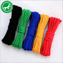 Hot sale braided rope for packing