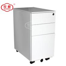 Luoyang Huadu thin line mobile cabinet storage filing cabinet