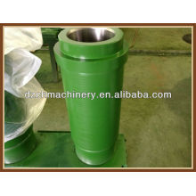 Good quality national 12p160 mud pump liner