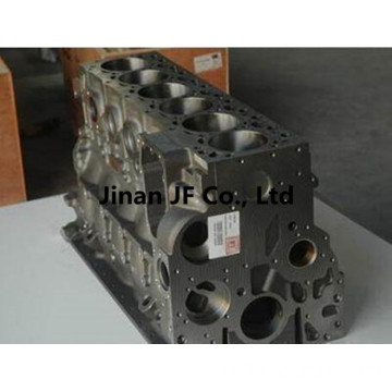 CUMMINS Cylinder Block 3939408 3928797 3938058 3965939