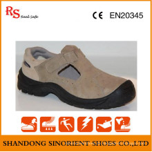 Sandale Sicherheitsschuhe Thailand RS732
