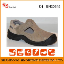 Sandal Safety Shoes Thailand RS732