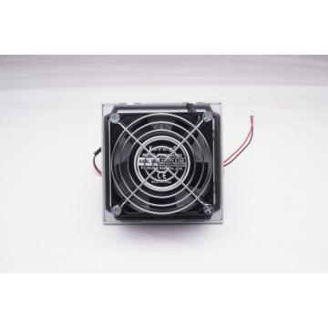 FS9225 DC And AC Fan Window-Blinds