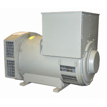 Single Bearing 50Hz AC Synchronous Alternator 500kw