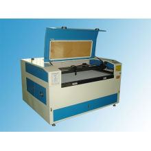 Bamboo& Wooden Engraving Machine, Wooden Box Engraving