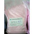 Pó de pigmento termocrômico muda de cor com mudança de temperatura para plástico