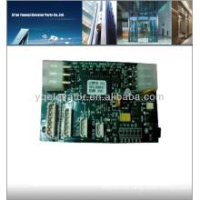 kone elevator parts KM713700G11 LCEFCB pcb board