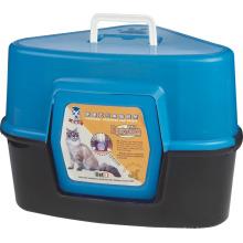 Katzenstreu Box P673 (Haustierprodukte)