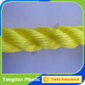 ficelle d'ensilage ficelle polypropylène
