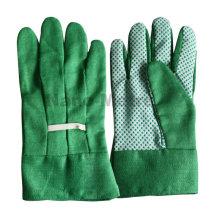 NMSAFETY femmes gants de jardin de mode