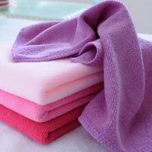 The Best Custom Multi-purpose Microfiber Towels of Car