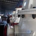 метсо гидравлическая конусная дробилка небольшие конусная дробилка hymak дробилка для продажи