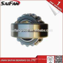 60 * 130 * 31MM Rolamento de rolo esférico 21312 E Rolamento de rolo de alinhamento automático 21312 EK