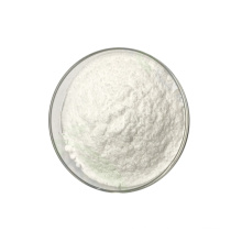 Top Quality DL- Panthenol 16485-10-2