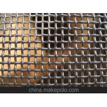 Proyección de ventana de acero inoxidable ventana pantalla alambre malla Mosquito