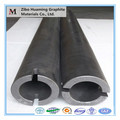 China factory direct supply extruded carbon tube