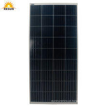 Painel solar de módulo fotovoltaico 275w