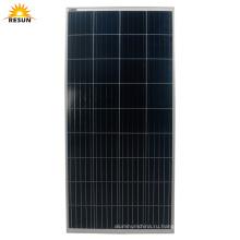 PV модуль 275 Вт солнечная панель