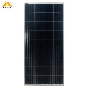 Módulo fotovoltaico 275w panel solar