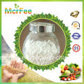 High Quality Factory Magnesium Sulphate for Agriculture