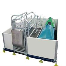 equipamentos de fazenda de suínos